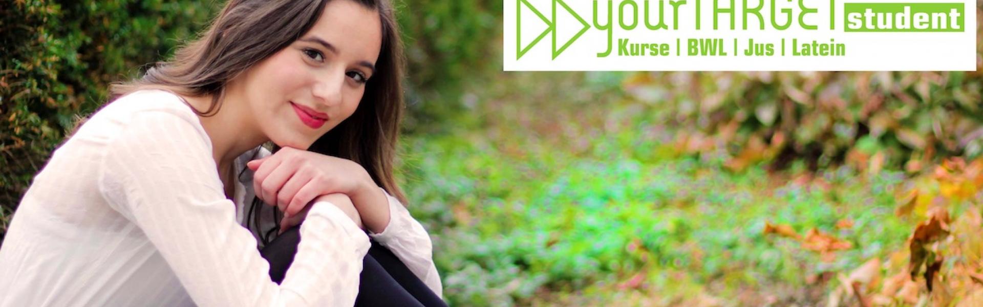 Laura Zlami cover