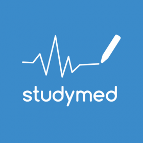 studymed logo