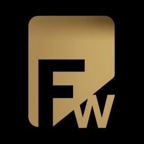FetzysWorld logo