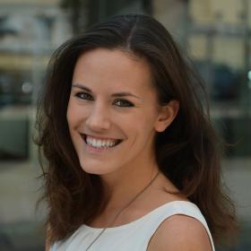Cornelia Kastner