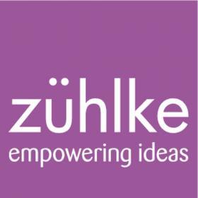 Zühlke Academy Austria logo