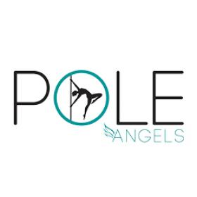 Pole Angels - Das Poledance Studio logo