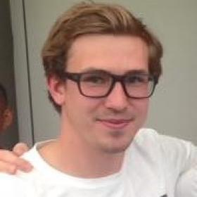 Simon Gerner