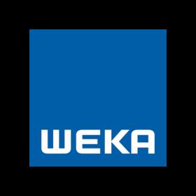 WEKA-Akademie logo