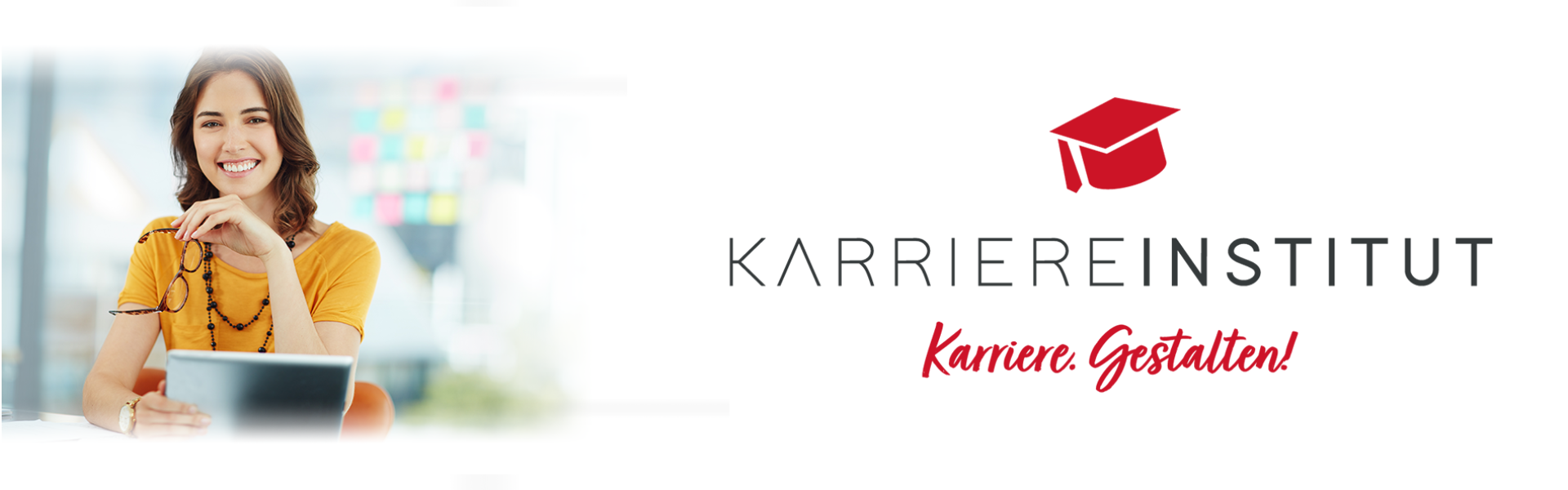 Karriere-Institut cover