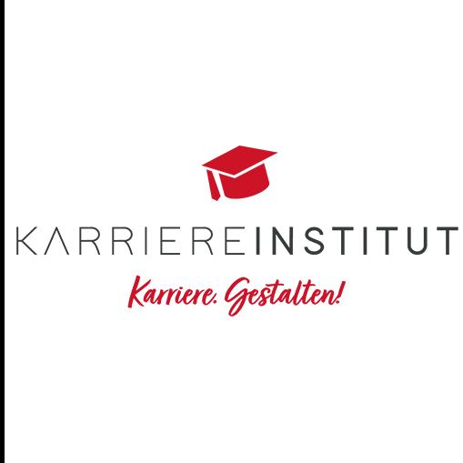 Karriere-Institut logo