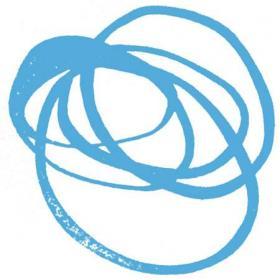Pizzera Sprachakademie logo