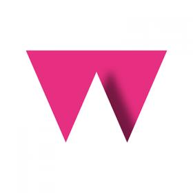 Wonderwerk Consulting GmbH logo