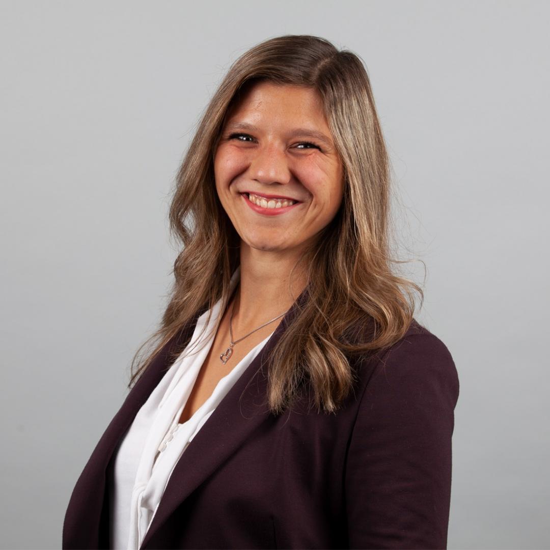 Kerstin Steinert