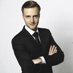Felix Matuschek
