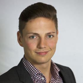 Matthias Michaelis
