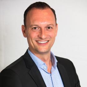 Peter Schwurack