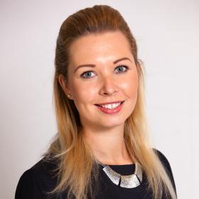 Janine Erfurt