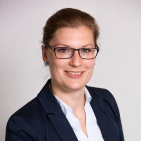Sophia Blumenberg