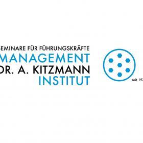 Management-Institut Dr. A. Kitzmann logo