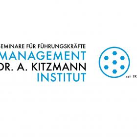 Management-Institut Dr. A. Kitzmann GmbH & Co. KG logo