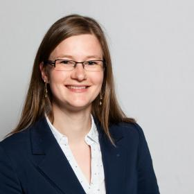 Sandra Schütze