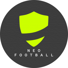 NEO FOOTBALL logo