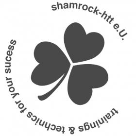 shamrock-htt e.U. logo