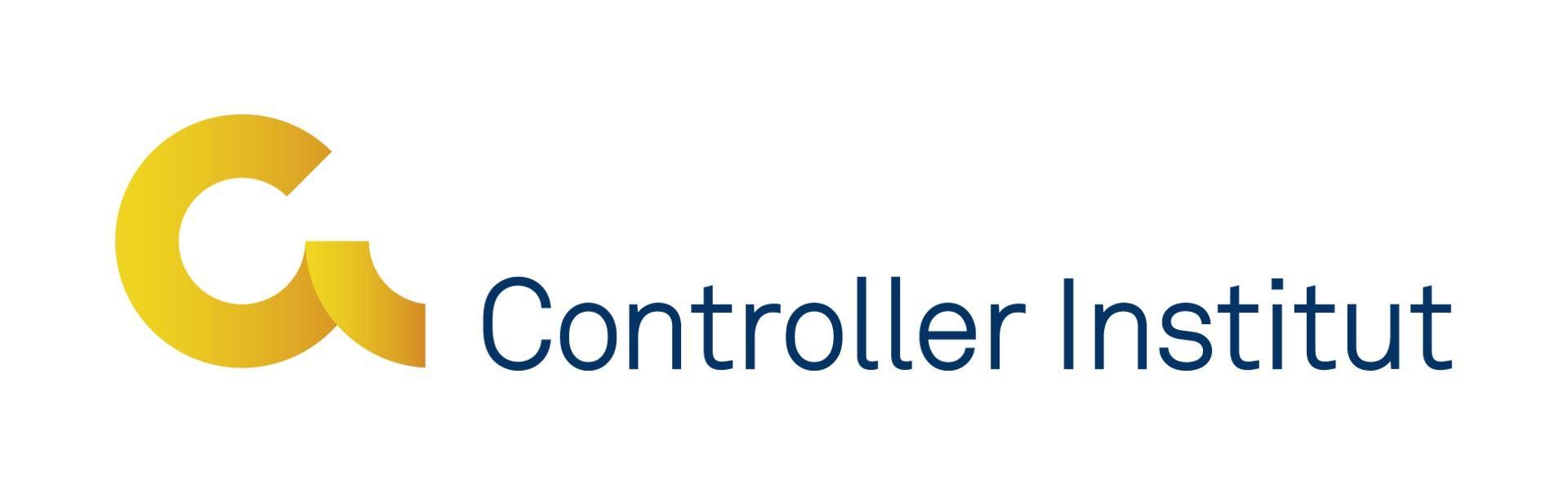 Controller Institut cover