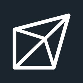 Hackabu logo
