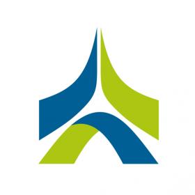 Zielkurs KG logo