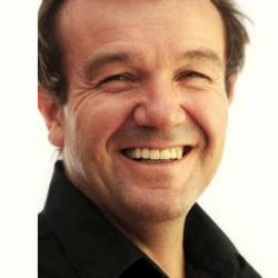 Martin Winkelhofer