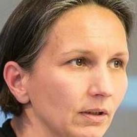 Ursula della Schiava-Winkler
