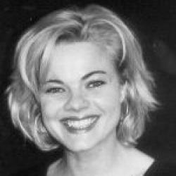 Susanne Behrendt