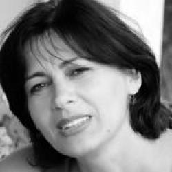 Silvia Schur