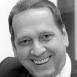 Andreas Mauerer