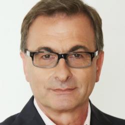 Reinhard Tötschinger