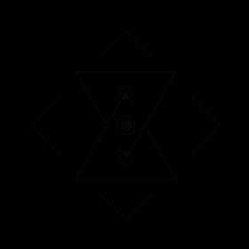 Optimum Rocks logo