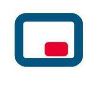 Linguamania logo