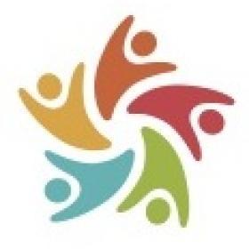 Integrationswerkstatt logo