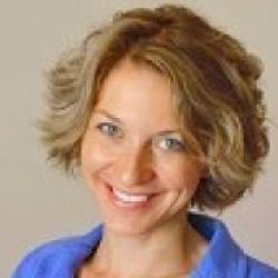 Eva Golser