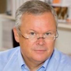 Paul Lürzer