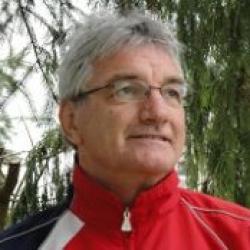 Hermann Tatschl