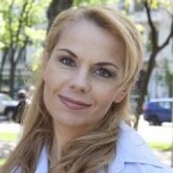 Maria Trieb