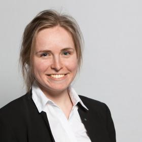 Kristina Kistler