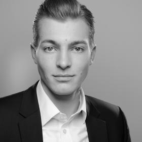 Nils Gardlo