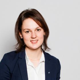 Nelli Schatilov