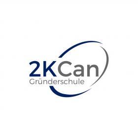 2KCan - Gründerschule logo