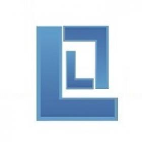 Berufsbildungsinstitut - LebensLangLernen logo