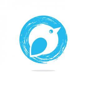 Pubone logo