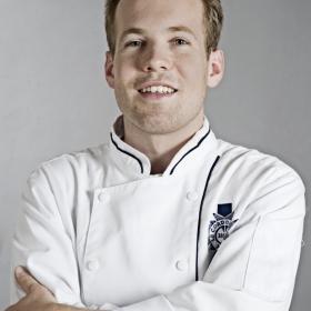 Clemens Drdla