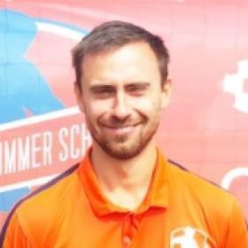 Christoph Stelzer