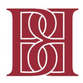 BUTLER BUREAU logo