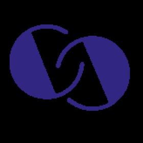 Kicc logo
