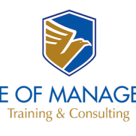 House of Management logo